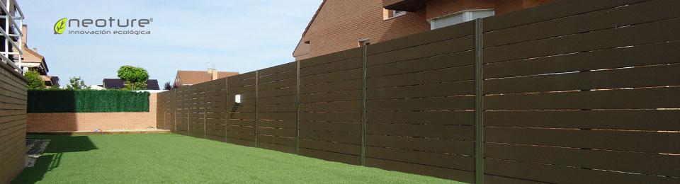 Precios de madera exterior ajuste constante for Precio zapateros de madera