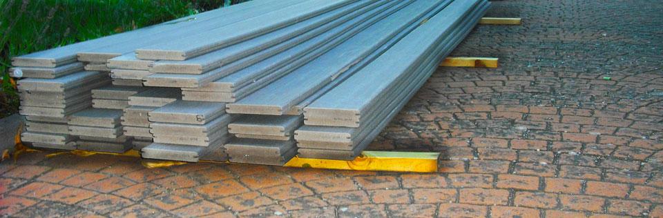 madera-sintetica-para-suelos