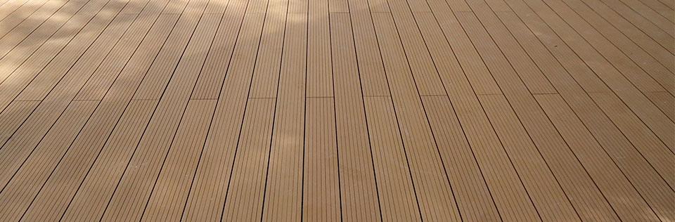 Intercambio de informaci n acerca de madera sint tica for Tarima exterior sintetica